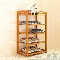 TLMY 経済省省スペースシューキャビネット組立現代的な簡単防塵ドミトリーシェルフ 靴箱