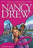 Nancy Drew: The Case of the Lost Song