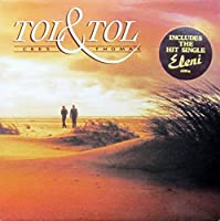 Same (1989) / Vinyl record [Vinyl-LP]