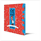 Dr. Seuss - The Cat In The Hat [60th Birthday, Slipcase Edition