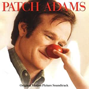 Patch Adams (1998 Film)