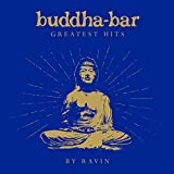 BUDDHA BAR GREATEST HITS