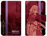 Fate/EXTELLA ダイアリースマホケース for マルチ13 Lサイズ
