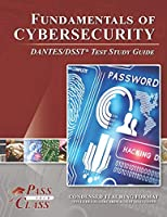 Fundamentals of Cybersecurity DANTES/DSST Test Study Guide
