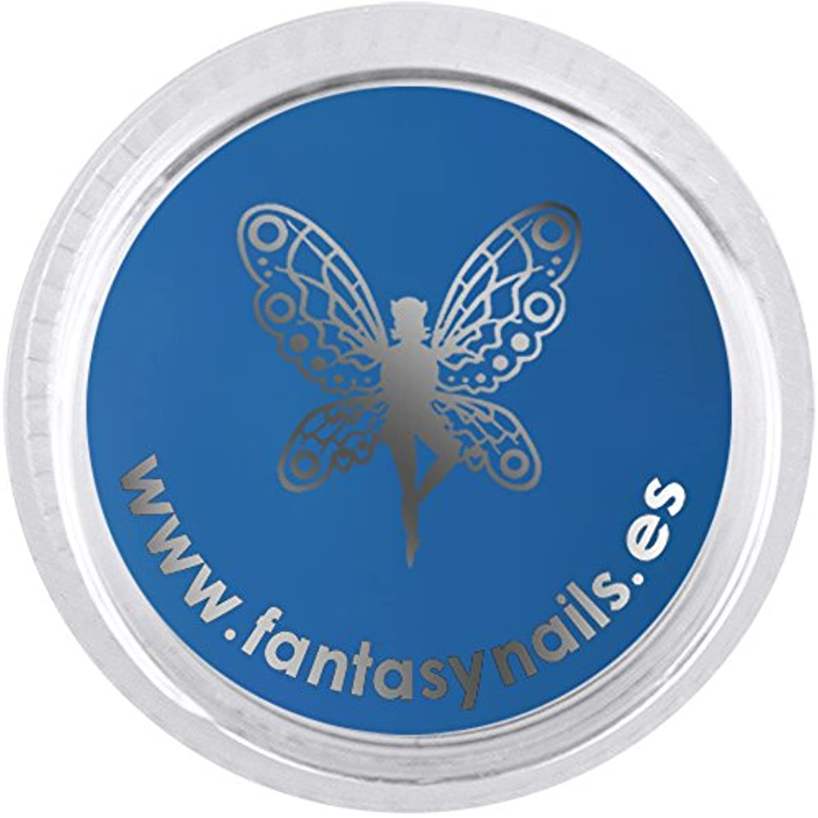 体操選手ハンディマットFANTASY NAIL フラワーコレクション 3g 4761XS カラーパウダー アート材