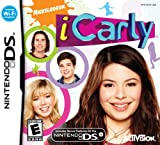 iCarly (輸入版)