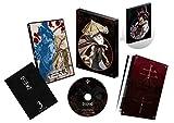十二大戦 ディレクターズカット版 Blu-ray Vol.3[Blu-ray/ブルーレイ]