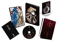 十二大戦 ディレクターズカット版 Vol.3 [DVD]