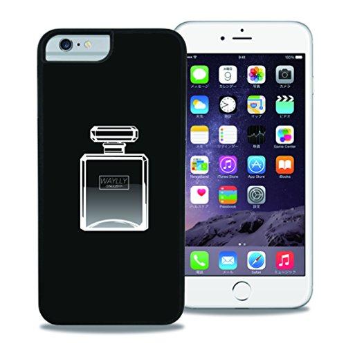【WAYLLY】iPhone 7 PLUS/8 PLUS/6...