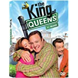 King of Queens: Complete Fifth Season [DVD] [Import]