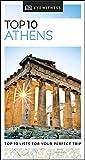 Top 10 Athens (DK Eyewitness Travel Guide) (English Edition)