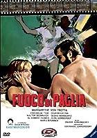 Fuoco Di Paglia [Italian Edition]