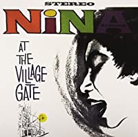 At the Village Gate [12 inch Analog]