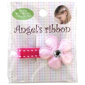 Angel's ribbon エンジェルズリボン(フラワー1ケ入) AR-AFLW001