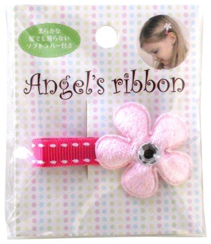 Angel's ribbon エンジェルズリボン(フラワー1...