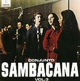 Sambacana 3