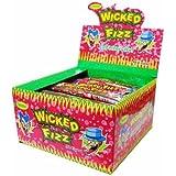 Sweetmans Wicked Fizz Berry x 60