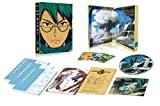 ログ・ホライズン 第2シリーズ 1 [Blu-ray]
