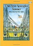 The Star-Spangled Banner (Reading Rainbow Books)
