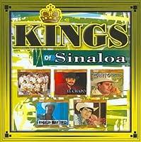 Kings of Sinaloa