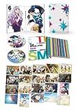 アイドルマスター 6(完全生産限定版)[DVD]