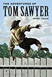 The Adventures of Tom Sawyer (English Edition)
