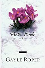 Winter Winds (Seaside Seasons Book 4) Kindle Edition