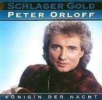 Schlagergold H905