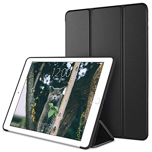 DTTO 新型 iPad 9.7 2017 ケース 超薄型 ...