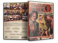 Pro Wrestling Guerrilla - PWG All Star Weekend 2013 Night 1 DVD