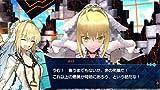 「Fate/EXTELLA (フェイト/エクステラ)」の関連画像