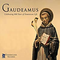 Gaudeamus: Celebrating 800 Yea
