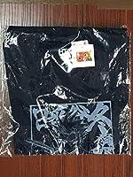 UTユニクロBLEACH Sサイズ 日番谷冬獅郎藍染惣右介ジャンプ50thTシャツブリーチ久保帯人