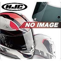 HJC(エイチジェイシー)ヘルメットピンロックシールド シルバーミラー CL-ST,FS-11J,CL-15,FS-15用 HJ-09 HJP119
