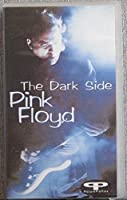 Pink Floyd - Dark Side [VHS] [並行輸入品]