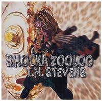 Shocka Zooloo