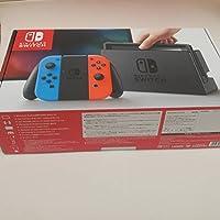 ニンテンドースイッチ Nintendo Switch 本体 セット品