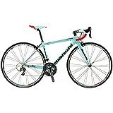 ビアンキ(Bianch) ロードバイク FENICE SPORT Tiagra Celeste 53cm