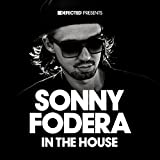 Defected Presents Sonny Fodera In The House