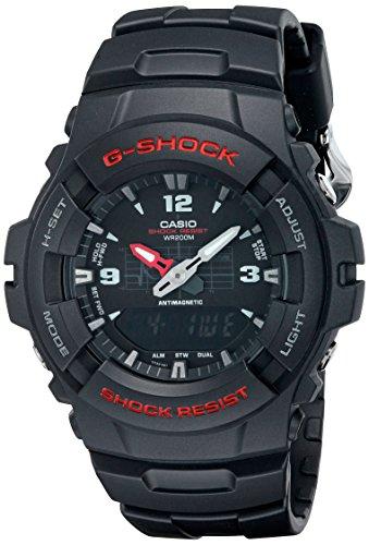 CASIO (カシオ) 腕時計 G-SHOCK(Gショック)...