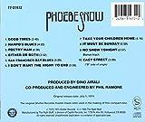 Phoebe Snow 画像