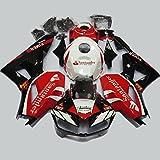 オートバイ フルカウル 外装パーツセット 適応モデル 2013 2014 2015 本田 ホンダ HONDA CBR 600 RR F5 #2