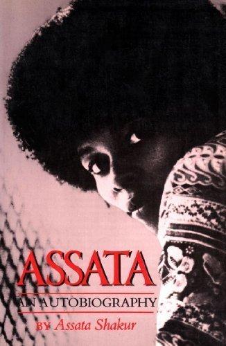 Download Assata: An Autobiography 0882082221