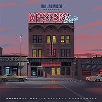 Mystery Train [Analog]