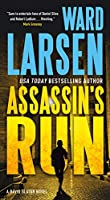 Assassin's Run (David Slaton)