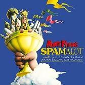 SPAMALOT (OST)