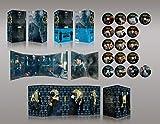 SHERLOCK/シャーロック ベイカー・ストリート 221B エディション Blu-ray[Blu-ray]