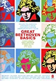Great Beethoven Basics [DVD]