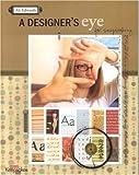 A Designer's eye for Scrapbooking