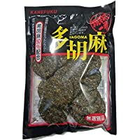 カネフク製菓 多胡麻 102g×12袋
